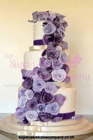 cadbury purple wedding cake copy sugar velvet cake company