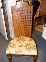 Recover Patio Chairs by Recover Chair Cushion Chair Pads U0026 Cushions