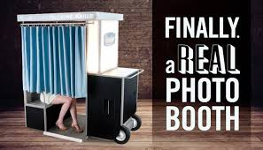 the traveling photo booth event rentals denver co weddingwire