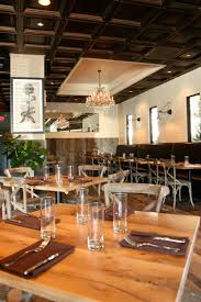 Kitchen And Bar Designs Juliette Kitchen And Bar A New Tradition Oc Weekly