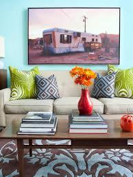 hgtv livingrooms 100 hgtv livingroom ideas living room dining room combo