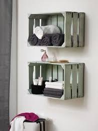 regale für badezimmer die besten 25 regal abstellraum ideen auf regale für