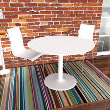 Esszimmertisch Tisch Esstisch Küchentisch Design Alles Bild Für Ihr Haus Design Ideen