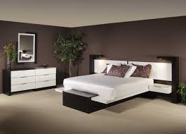 modern style bedroom sets contemporary furniture designs ideas