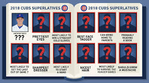 chicago cubs cubs twitter