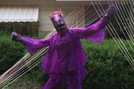 different color purples horse of a different color u2013 deepsicks