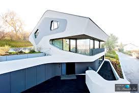american home design inside ols house u2013 stuttgart baden württemberg germany the list