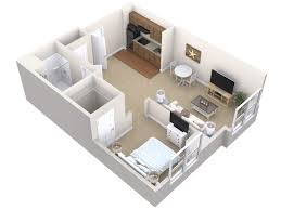 memory care floor plans for assisted living homes in nh