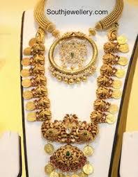 chennai gold rate silver rate chennai gold rate gold rate chennai