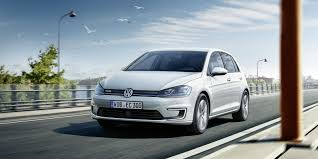 volkswagen california price you can get a 2016 vw e golf for just 4 495 in california