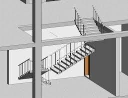 revitcity com revit can u0027t make component stair