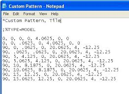 surface pattern revit download custom pattern revitit