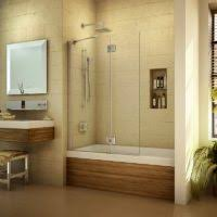 Bathroom Without Bathtub Natural Small Bathroom Designs With Shower And Tub Design And
