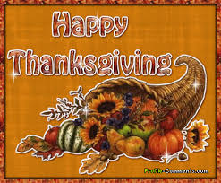happy thanksgiving graphics happy thanksgiving chic steals