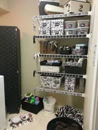 Wire Shelving Closet Design Wire Shelves Bathroom Home Decorations Wire Shelves Practical
