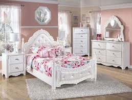 girls chairs for bedroom beautiful full size bedroom sets photos liltigertoo com