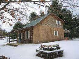 Hocking Hills Cottage Rentals 48 best hocking hills cabin rentals images on pinterest cabin