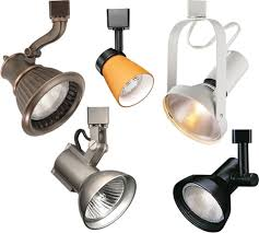 Halo Track Lighting Fixtures Wac Lighting Line Voltage Track Heads Brand Lighting Discount