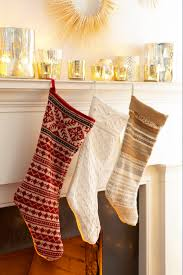 free pattern day christmas stockings quilt inspiration bloglovin u0027