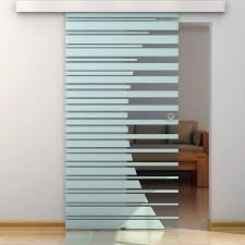 glass slide doors glass sliding doors for glass sliding door ward log homes