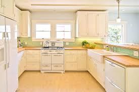 kitchen backsplash for cabinets green glass kitchen backsplash for kitchens with light cabinets