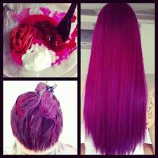 purple hair color formula purple velvet hair dye find your perfect hair style