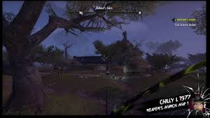 Bal Foyen Treasure Map 1 The Elder Scrolls Online Reaper U0027s March Treasure Map 1 I Youtube
