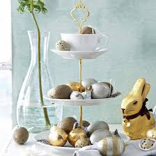 Easter Table Decorations Amazon by 60 Easter Table Decorations Decoholic