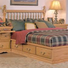King Size Wooden Headboard Headboards Oak Headboards For King Size Made In America