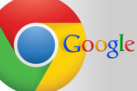 chrome browser apk 59 0 3071 92 for android users
