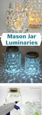 halloween baby food jar crafts best 25 cheap mason jars ideas only on pinterest handmade