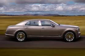 bentley mulsanne wallpaper bentley mulsanne 2010 photo 57139 pictures at high resolution