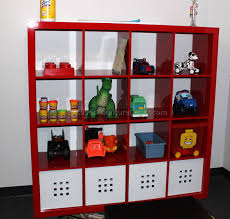 Ikea Storage Bins by Ikea Toy Storage Bins 4 Gallery Of Storage Sheds Bench