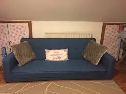 floor level bed free chic oriental floor level bed in acton london gumtree