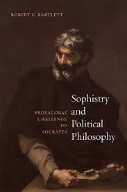 philosophy history and classic works from the university of