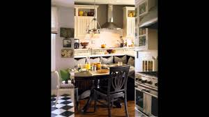 kitchen bench seating ideas kitchen bench seating design ideas youtube