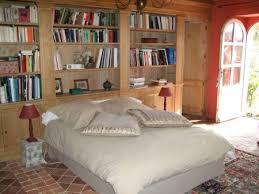 chambres d h es les herbiers 85 chambre d hotes blanchard birgit chambres d hôtes en pays de la loire
