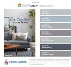 downstairs color plan sherwin williams softer tan sw 6141