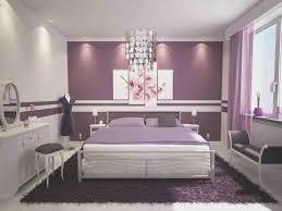 Interior Home Color Combinations Bedroom View Color Schemes For Master Bedroom Best Home Design