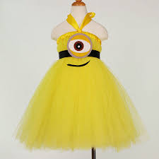 Birthday Halloween Costume Compare Prices On Halloween Costumes Characters Online Shopping