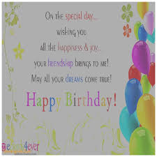 template free singing birthday cards for him with template free singing birthday cards uk as well as free singing