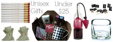 25 dollar gift ideas well suited design christmas gift ideas under 25 dollars 15 20