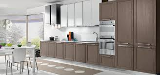 rta wood kitchen cabinets kitchen cabinet kitchen door design modern european kitchen
