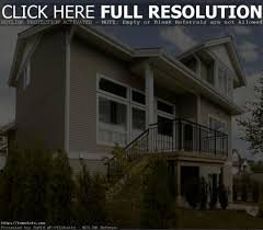 Cost To Paint Home Interior Cost To Paint Home Interior Cost To Paint Exterior Of Home How