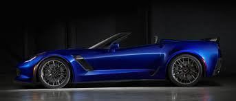 corvette supercar the 2017 chevy corvette z06 impresses tampa and sarasota