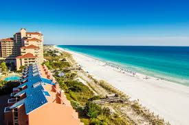 Florida travel manager images Gulf coast state college community association manager jpg