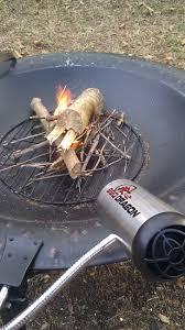 bbq dragon bona fide fire starter or just blowing smoke bbq jew