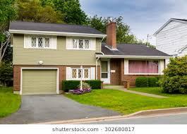 level house split level home images stock photos vectors