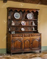 antique furniture stock photos royalty free antique furniture