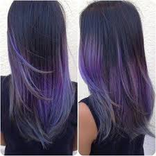 colour in hair 2015 beautiful beauty color hair colour cool cute fashion girl